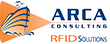 Arca Consulting, RFID solutions