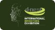 d-nest International Inventors Exhibition